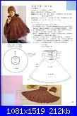 abbigliamento-29-jpg