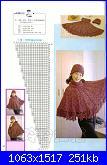 abbigliamento-29-1-jpg