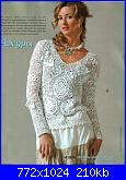 abbigliamento-09-jpg