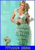 abbigliamento-05-jpg