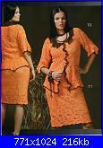 abbigliamento-18-jpg