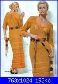 abbigliamento-23-jpg