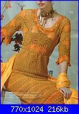 abbigliamento-27-jpg