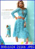 abbigliamento-33-jpg