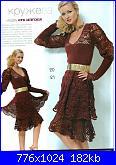 abbigliamento-34-jpg
