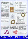 """"""" Accessori moda...""""-pagina_13-jpg"""