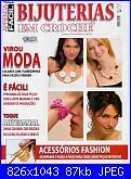 """ Accessori moda...""-capa%5B5%5D-jpg"