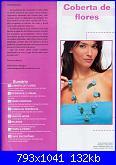 """"""" Accessori moda...""""-contra_capa-jpg"""