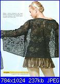 abbigliamento-68-jpg