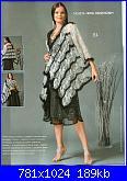 abbigliamento-71-jpg