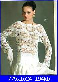 abbigliamento-75-jpg