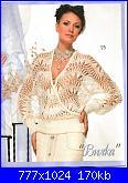 abbigliamento-73-jpg
