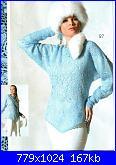 abbigliamento-77-jpg