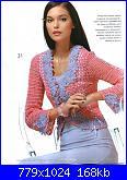abbigliamento-83-jpg