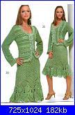 abbigliamento-87-jpg