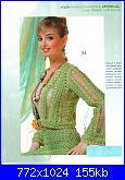 abbigliamento-86-jpg