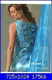 abbigliamento-91-jpg