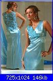 abbigliamento-90-jpg