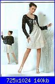 abbigliamento-92-jpg