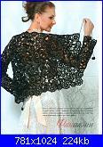abbigliamento-95-jpg