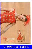 abbigliamento-97-jpg