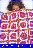 copertine per i nostri piccolini !!!-manta_infantil_colorida-jpg