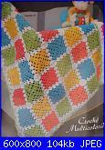 copertine per i nostri piccolini !!!-mantas_bebe_crochet_-12-jpg