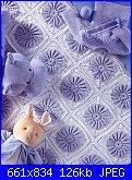 copertine per i nostri piccolini !!!-manta_lila_foto-jpg