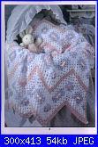 copertine per i nostri piccolini !!!-manta-delicada-beb%C3%AA-jpg