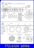 BORDURE-a021-jpg