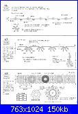 BORDURE-a023-jpg