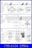 BORDURE-a025-jpg