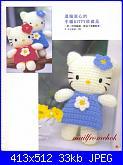 Hello Kitty!-7-jpg