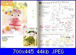 Hello Kitty!-kitty_fiori-b-jpg