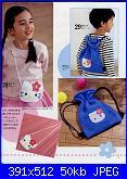 Hello Kitty!-borsette-kitty-b-jpg
