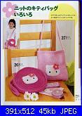 Hello Kitty!-borsette-kitty-jpg