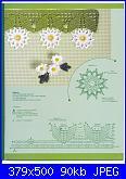 BORDURE-digitalizar0004-jpg