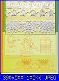 BORDURE-digitalizar0006-jpg
