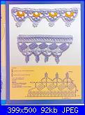 BORDURE-digitalizar0010-jpg