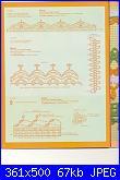 BORDURE-digitalizar0011-jpg