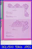 BORDURE-digitalizar0020-jpg