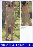 abbigliamento-b659bc43-jpg