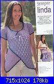 abbigliamento-d4a6c249-jpg