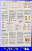abbigliamento-digitalizar0002-jpg