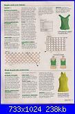 abbigliamento-digitalizar0005-jpg