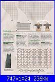 abbigliamento-digitalizar0011-jpg