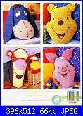 Winnie the Pooh-cuscini-pooh-jpg