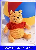 Winnie the Pooh-119908340081067652-jpg