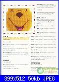 Winnie the Pooh-4-jpg