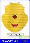Winnie the Pooh-3-jpg
